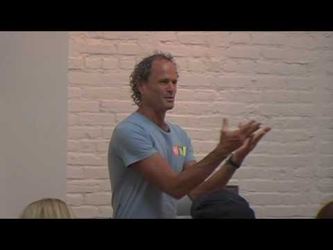 More People Are Leaving Raw Food – Dr. Doug Graham
