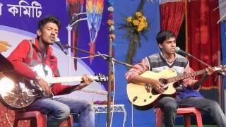sajana(arijit singh) by chottu (P & S)