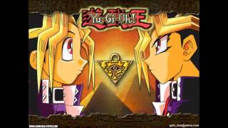 Yu Gi Oh! Epic Tale To An End (Extended)
