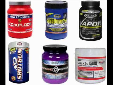 usn anabolic side effects