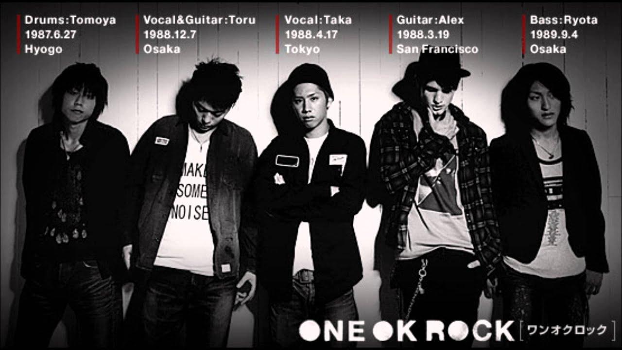 Приват записи rockbaby 1 фотография