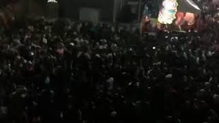 Neto LX Carnaval 2018 Caravelas -BA