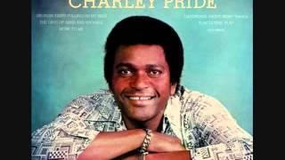 Charley Pride -  Play, Guitar Play