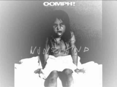 Oomph - Bastard