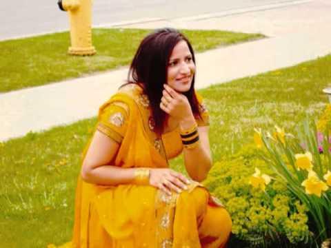 Sajna - New Punjabi Sad Song 2014 Feat Honey Singh - Gurminder Guri