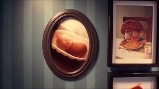 Ed Sheeran & Beyonce - Perfect Duet (official music video)