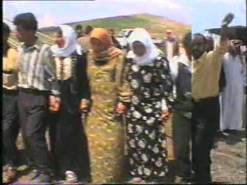 SYRIA ARAB 叙利亚,阿拉伯,سوريا العروبة. عرب. دبكة. رقص. سوري Music Videos