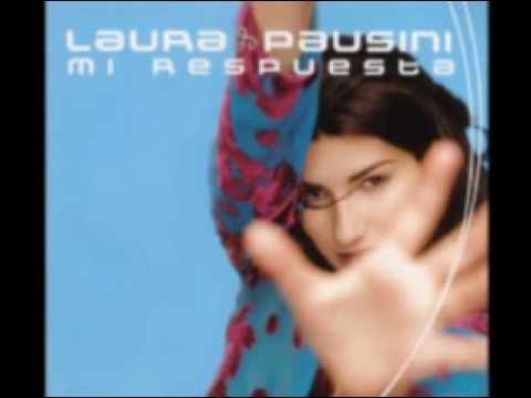 Laura Pausini - Qudate Esta Noche