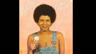 Watch Minnie Riperton Lovin You video