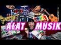 Mengenal Alat Musik untuk anak-anak.mp3