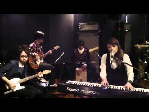 Good-bye Days / yui (cover) video