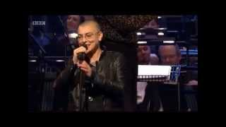Baixar - Sinéad O Connor Nothing Compares 2u With The Bbc Concert Orchestra Grátis