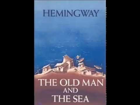 a review of the story the old man and the sea