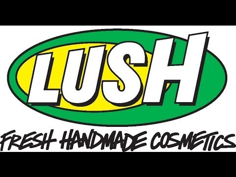 Review Lush