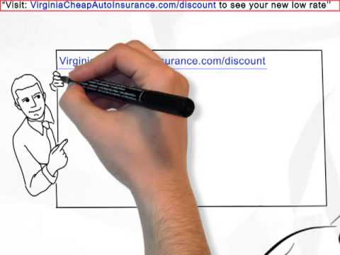 Virginia Cheap Car Insurance   Save up to 50%* on Car Insurance In Virginia