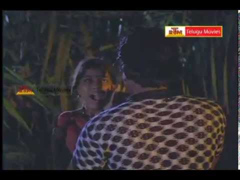 Punnami Nagu Telugu Full  Movie Part -14, Chiranjeevi, Rathi video