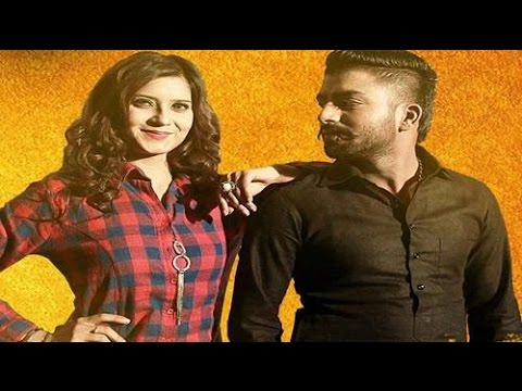 download lagu Pakka Rang ● Deep Karoriya ● Akanksha Sareen ● Latest Punjabi Song 2016 ● Punj-aab Records gratis