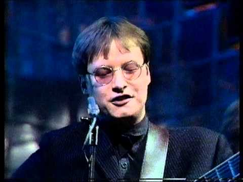 XTC - Senses Working Overtime 1982