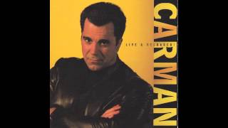 Watch Carman Stand Up video