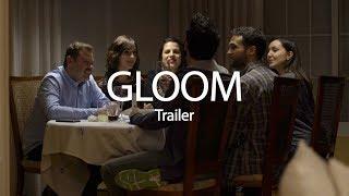 "Trailer ""GLOOM"" - Cortometraje - Alberto Collado de Lis"