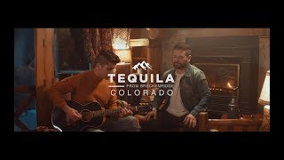 Download Lagu Dan + Shay - Tequila (Live + Acoustic) Gratis STAFABAND