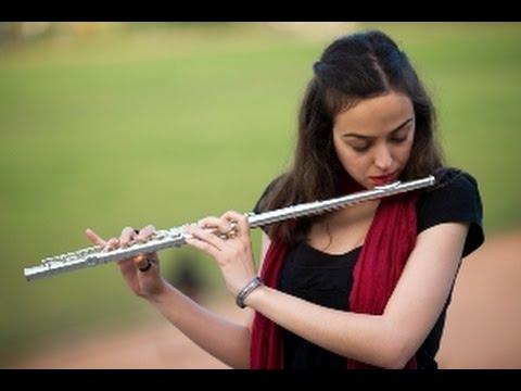 2 ЧАСА | Успокаивающая релаксирующая музыка с флейтой | Relaxation music