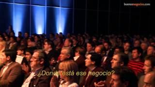 Buenos Negocios Rosario: 7 consejos para dirigir tu negocio