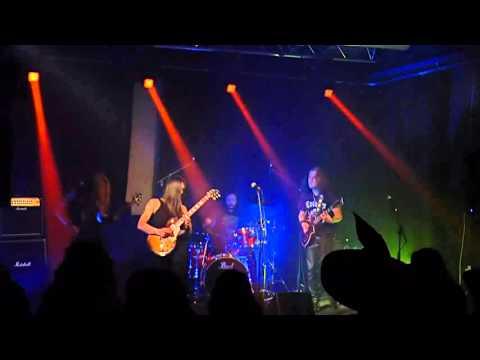 download lagu Assia - Life Kamikaze Mechelen gratis