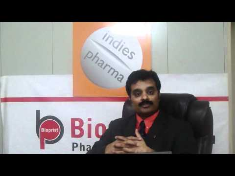 INDIES PHARMA JA LTD.MP4