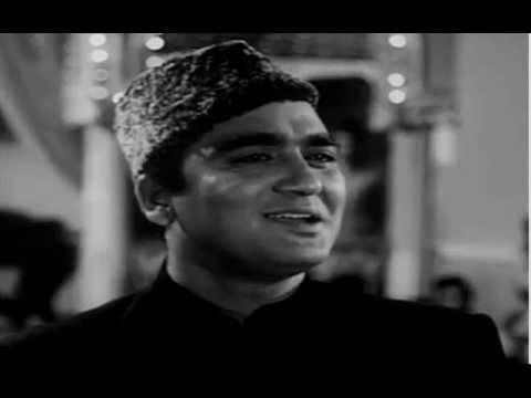 Rang Aur Noor Ki Baraat Kise Pesh Karun By SK Berry