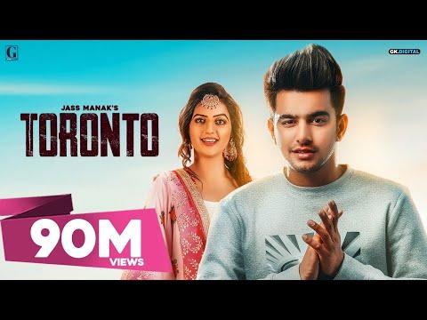 Download Lagu  Toronto : Jass Manak | Priya  Song Gangland In Motherland | Latest Punjabi Song | Geet MP3 Mp3 Free