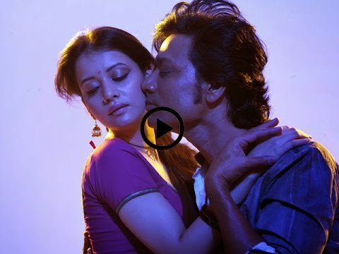 Isai Movie Songs Review | S. J. Surya, Sthyaraj | Puthandin, Isai Veesi, Dirty Dancing video