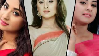 নায়িকা বুবলিকে নিয়ে ভক্তদের অন্য রকম মাতামাতি | Bubly | Shakib Khan | Bangla Movie Bossgiri full HD