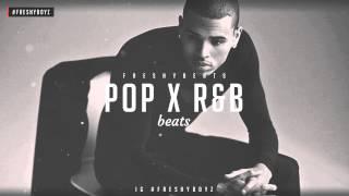 Chris Brown Video - Real Body - Dope R&B x Rap Beat (Chris Brown Type) Instrumental 2015