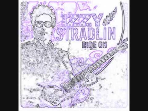 Izzy Stradlin - Primitive Man