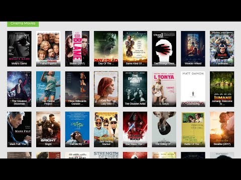 Watch Free Movies TV Shows Online - Popcornflix