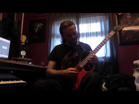 NATARON Solo Gitarowe
