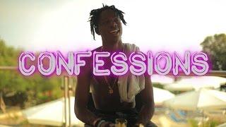 Joey Bada   Confessions