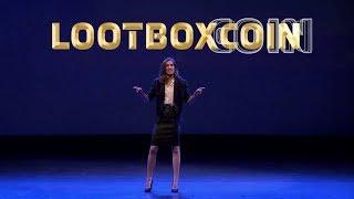 Devolver Digital Press Conference E3 2018 (No comments)