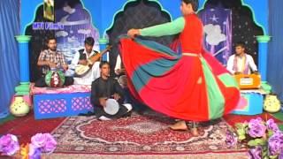 Che Ha Chak Bajah - Kashmiri Video Song - Tariq Ahmad, Reyaz Ahmad