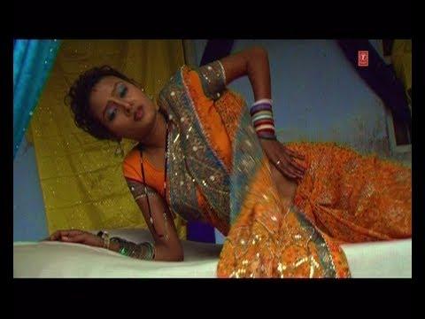 Gharwa Aaja Ae Balmua (Full Bhojpuri video Song) Bada Sataavelee