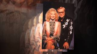 Watch Tammy Wynette Longing To Hold You Again video