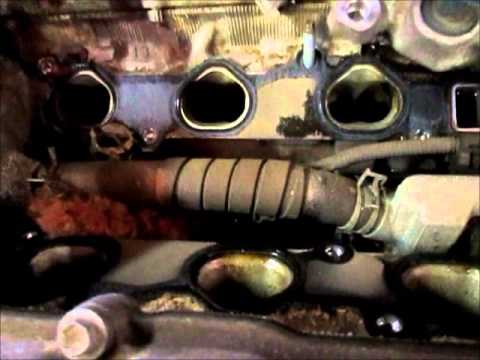 Knock Sensor 5 3 4 8 6 0 Replacement How To Save Money