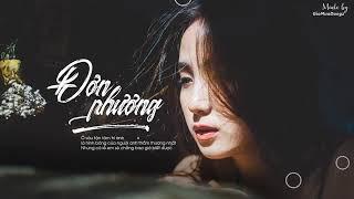 Ballad Việt Nhẹ Nhàng -Tìm Về Ký Ức - Nhạc Tâm Trạng Đừng Nghe Khi Buồn