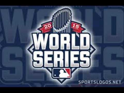 Goody's 500, 2015 World Series, and NFL Week 7 Review