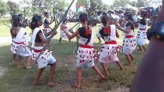 A Gori Re Tor Jawani Deewana Karela tapori Hard Mixing By Dj Sagar Top Nepal