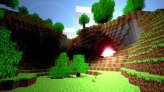 download lagu 1.7.2 Full Minecraft Soundtrack 2014 35 Minutes gratis