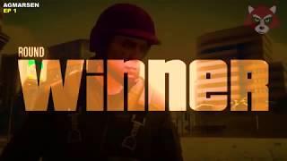 GTA 5 THUG LIFE  BEST MOMENTS EVER! Teach Games