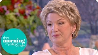My Bigamist Husband Was Exposed by Live TV | This Morning