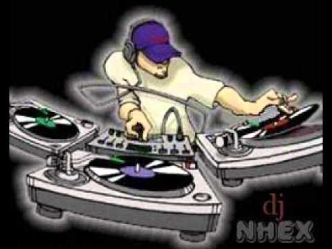 nonstop disco mix 2014